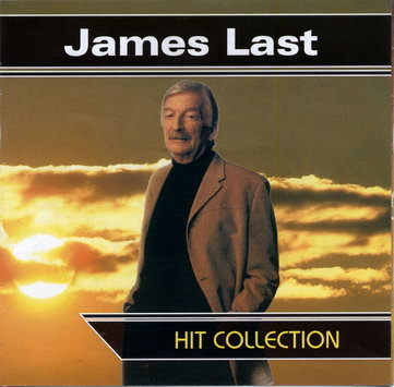 Джеймс Ласт (James Last)