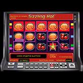 Скриншот к игре Клуб Слотов - Игровые Автоматы